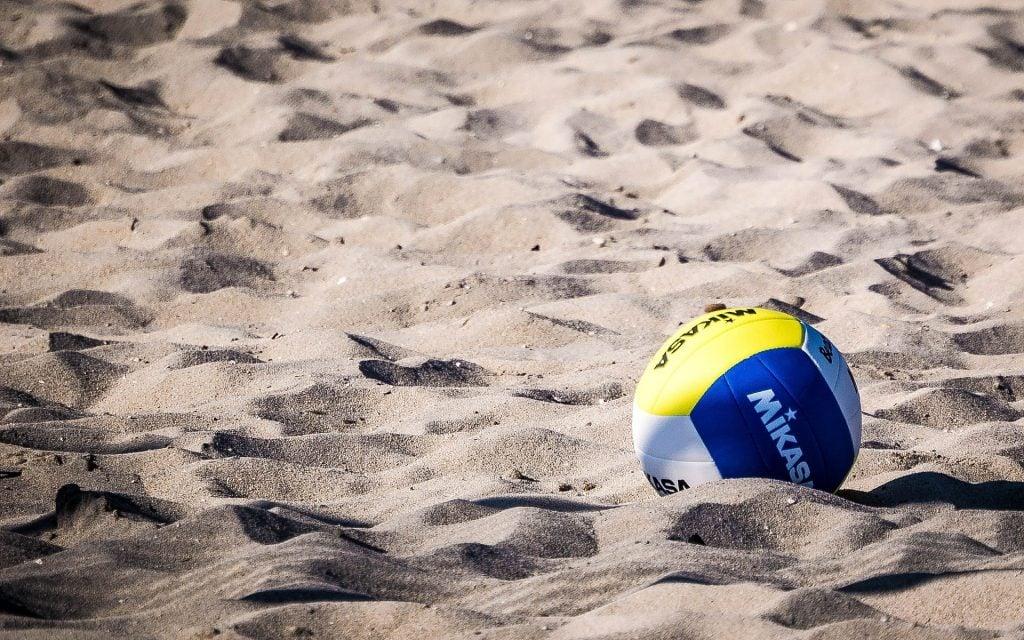 yyteri-beachsport-artikkeli