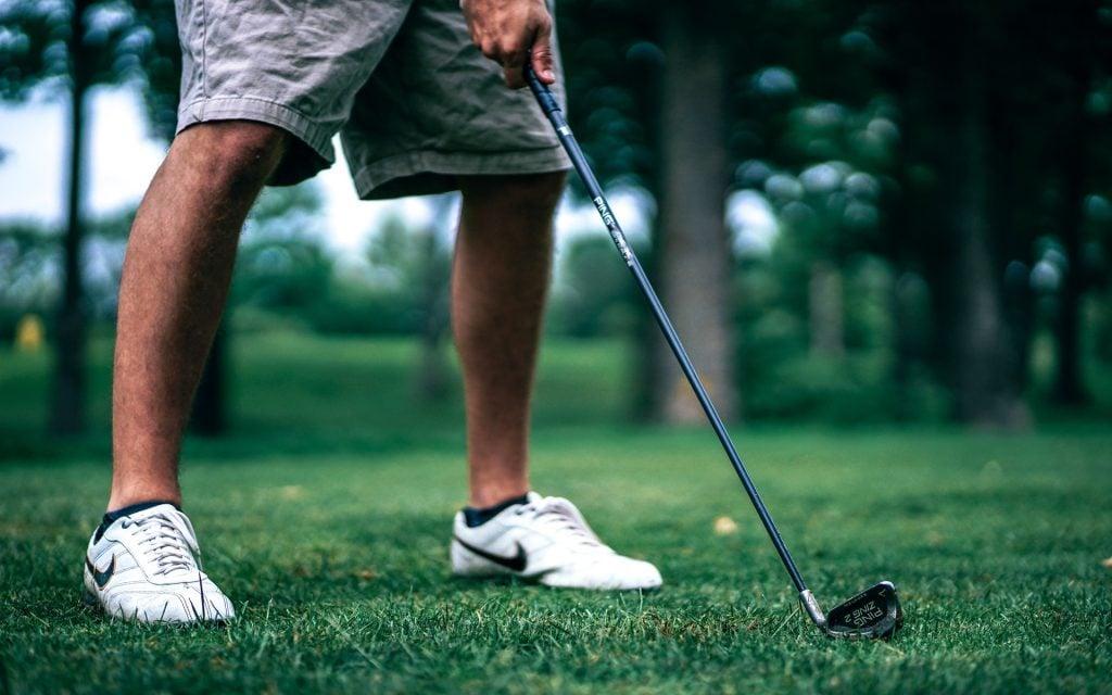 yyteri-golf-artikkeli