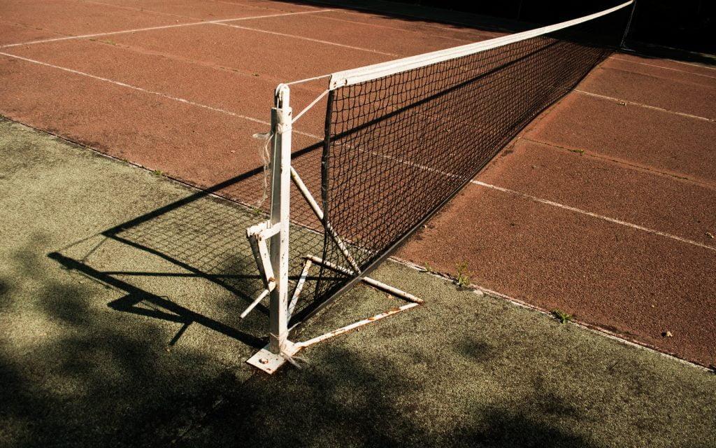 yyteri-tennis-artikkeli