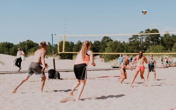 beachvolley-artikkeli