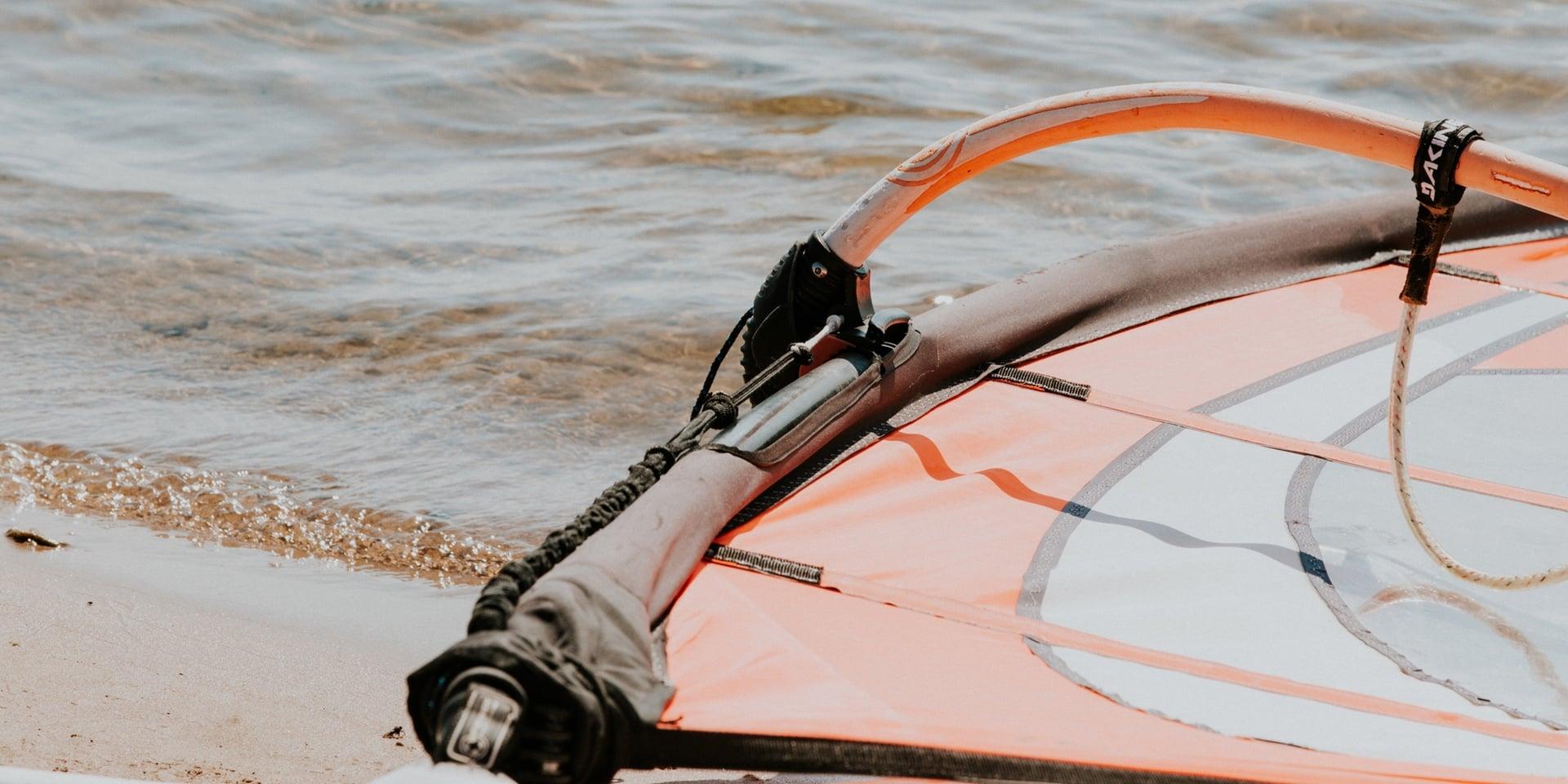 Surf Yyteri